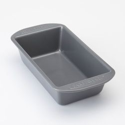 "9""x5"" Non-stick Loaf Pan"