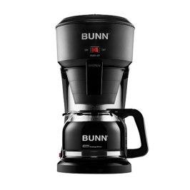 Bunn 10-Cup Speed Brew Coffee Pot