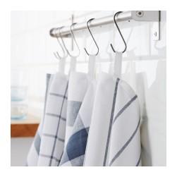 Cotton Dish Towels