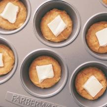 pumpkin-cream-cheese-muffins-2-emeliabird-2016