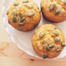 pumpkin-cream-cheese-muffins-emeliabird-2016