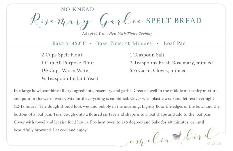 rosemary-garlic-spelt-bread-emeliabird-2016